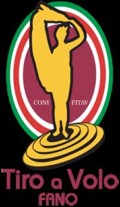 Tav Fano logo